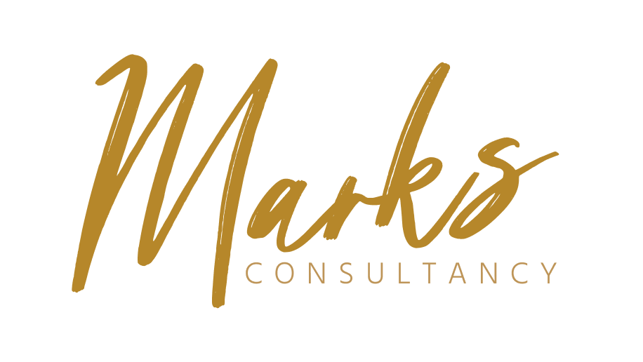 Marks Consultancy